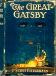 003-Great-Gatsby