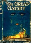 003-Great-Gatsby