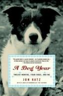 dog year