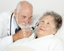 The which with patient ear you shall attend