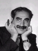 groucho-marx-on-reading-21664922