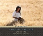 JaneEyre-300x253