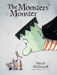 coverbook_monsters-monster