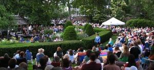 festival-crowd-cynthia-cagenello-cropped-copy