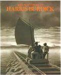 Harris Burdick