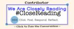 close-reading-button-01