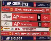 AP Tests