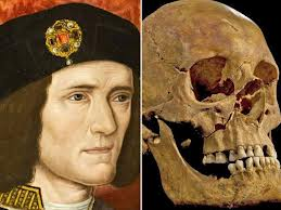 Did Richard III Kill the Princes in the Tower?