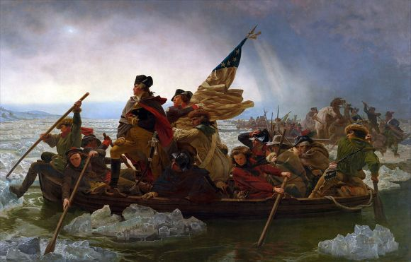 Washington_Crossing_the_Delaware_by_Emanuel_Leutze,_MMA-NYC,_1851