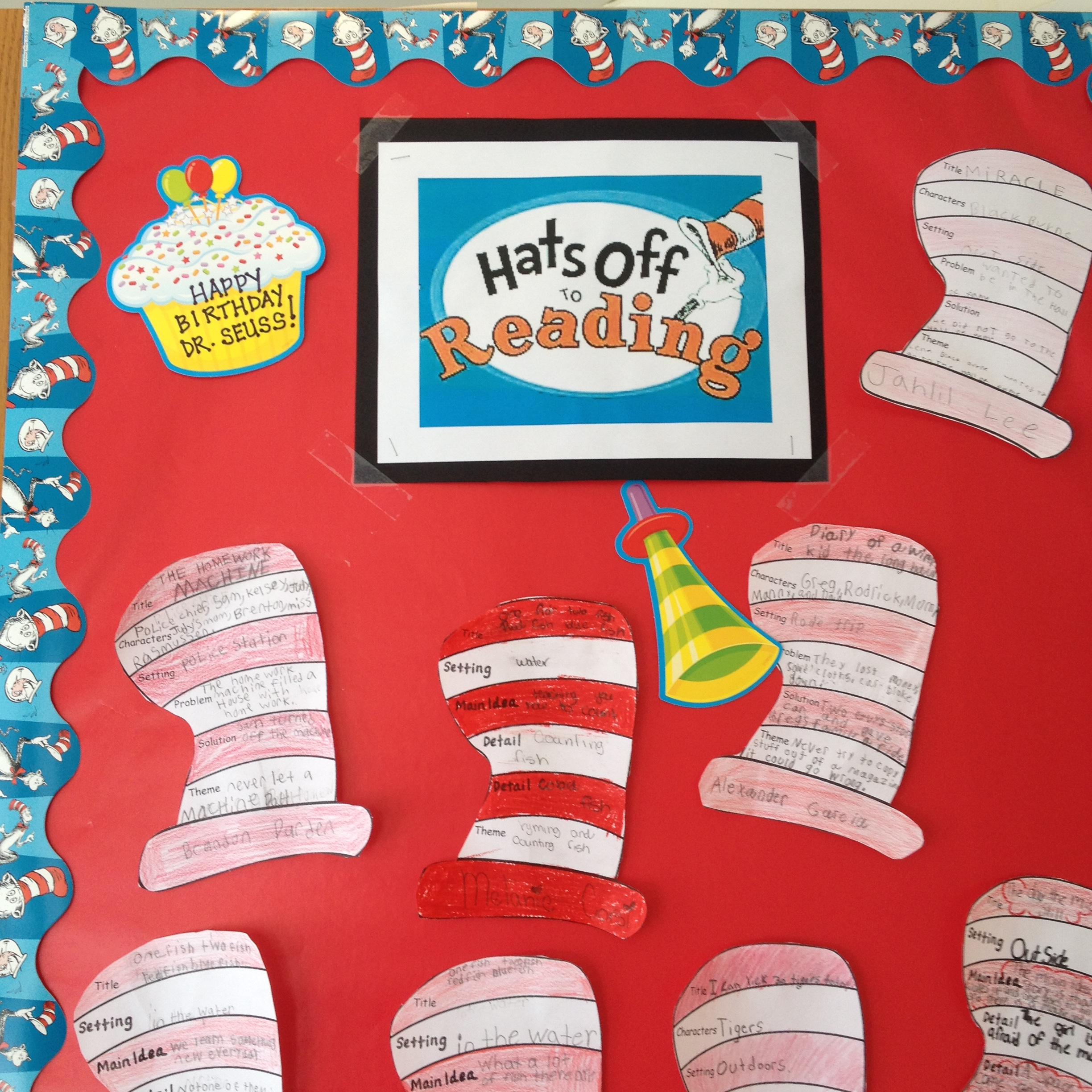 Search Results read across america « Used Books in Class