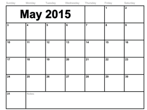 Screenshot 2015-05-10 14.59.14