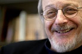 E.L. Doctorow: American historical fiction writer, 1931-2015
