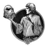 Star Wars Hamlet