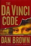 DaVinciCode cover
