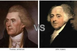 jefferson-vs-adams_13