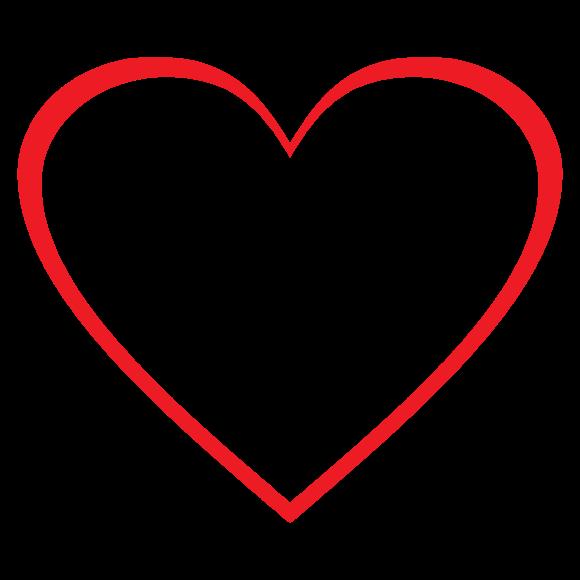 cartoon-heart