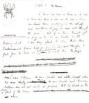 charlottesweb_manuscript3